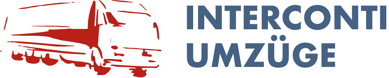 Interconti Umzüge